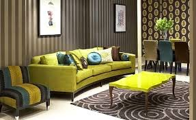 Home Design and Decor
