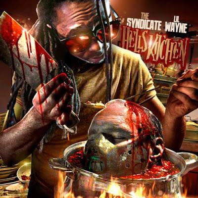 Lil_Wayne-Hells_Kitchen-(Bootleg)-2011