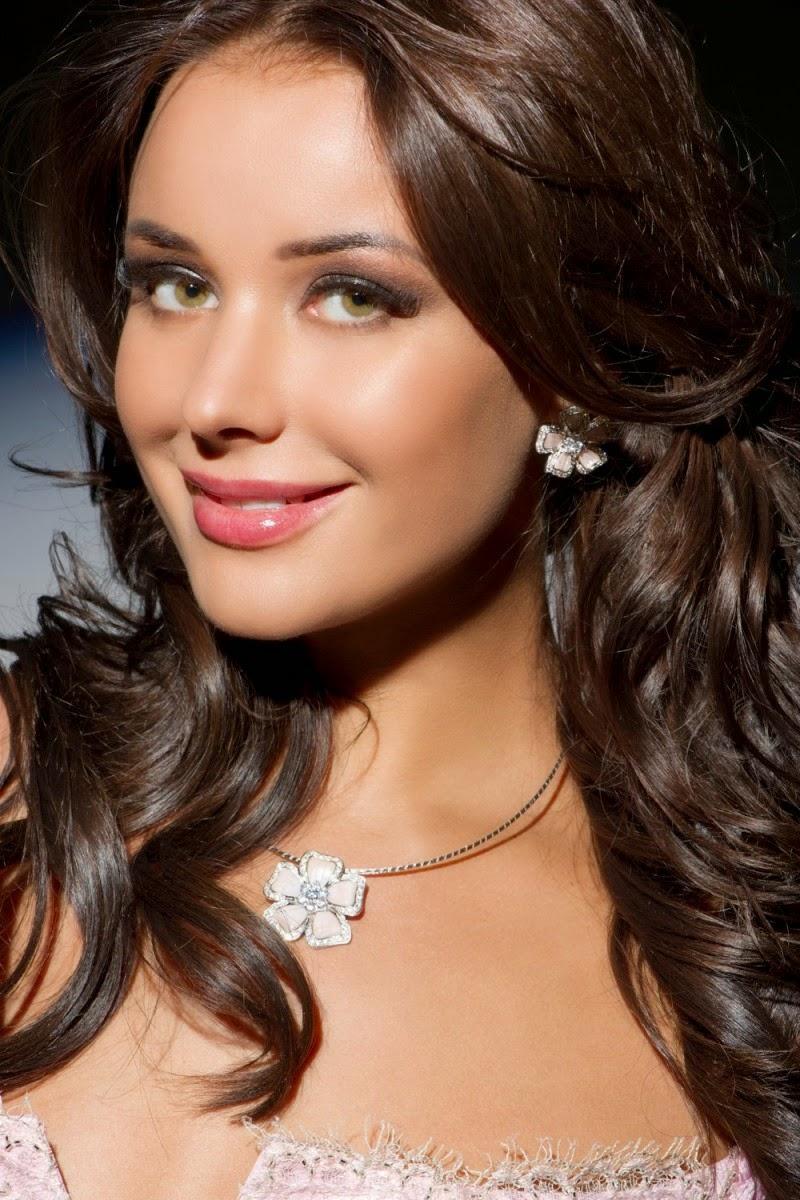 Смотреть русских красивых девушек картинки 11 фотография