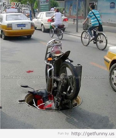 indian-bike-funny-accident.jpg