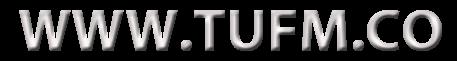 WWW.TUFM.CO
