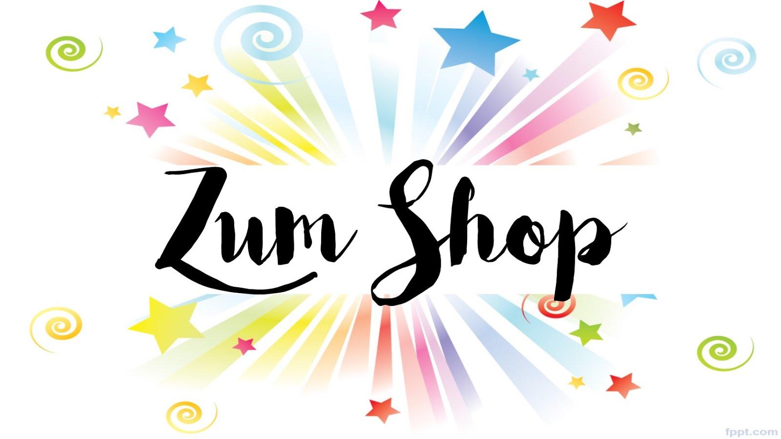 Zum SU Shop