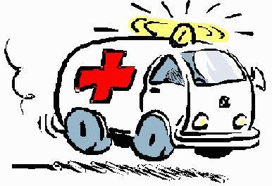 Grávida de Amoreira tem que esperar por ambulância de Santo Antônio