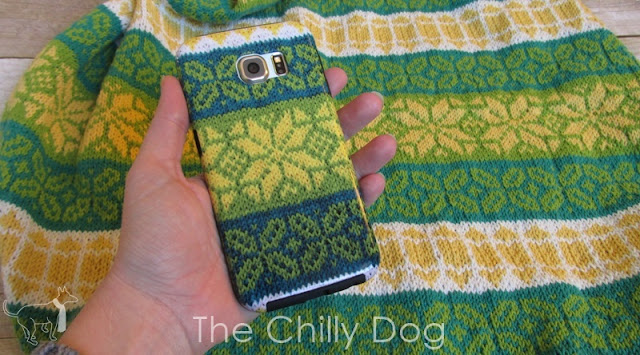 New craft inspired designs from The Chilly Dog on Zazzle