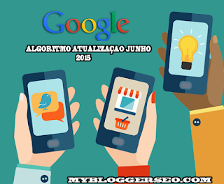 atualização-algoritmo-google-junho-2015