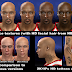 NBA 2K14 Enhanced Generic/Created Players Mod