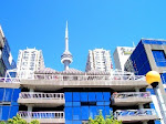 На проводе - Торонто