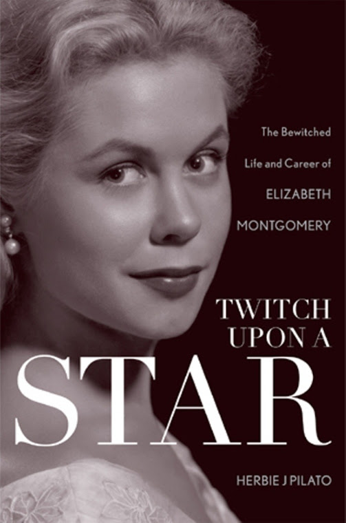 One FREE COPY of TWITCH UPON A STAR...