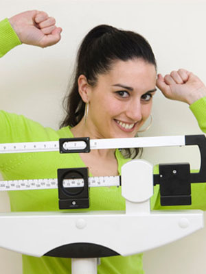 7-day food plan for weight loss
