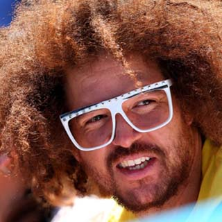 Redfoo – Heart Of A Champion Lyrics | Letras | Lirik | Tekst | Text | Testo | Paroles - Source: emp3musicdownload.blogspot.com