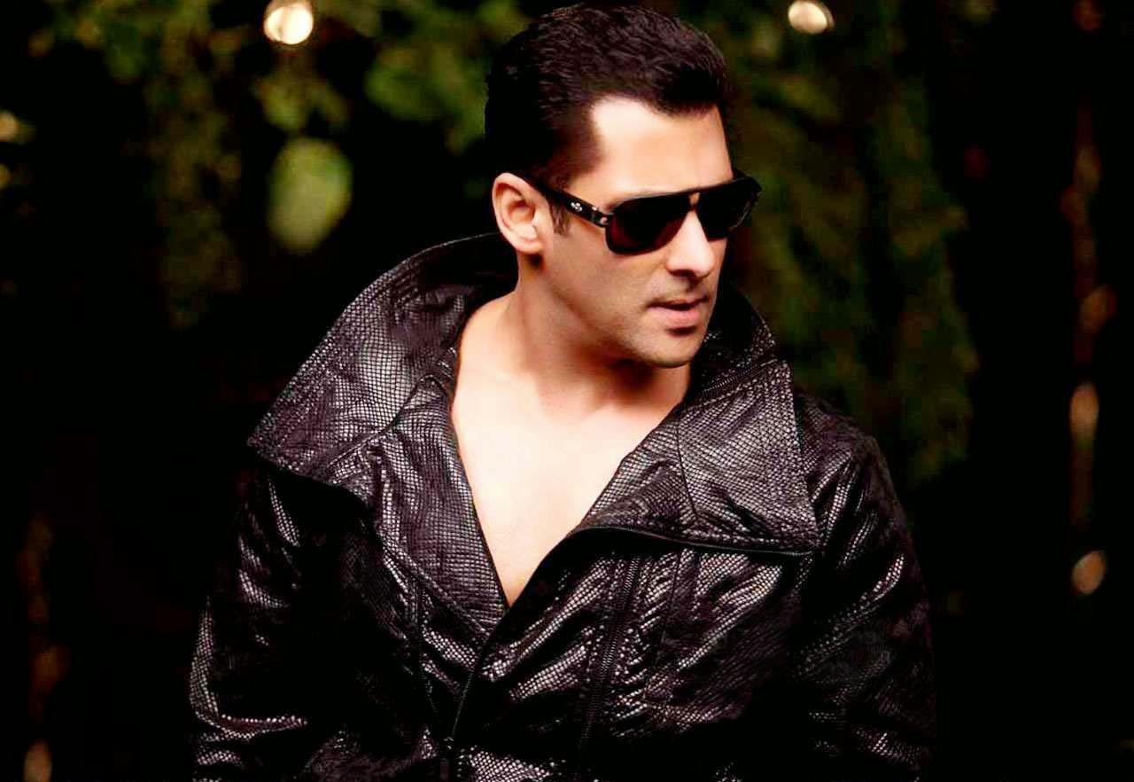 salman khan hd wallpaper free wallpapers download | salman khan