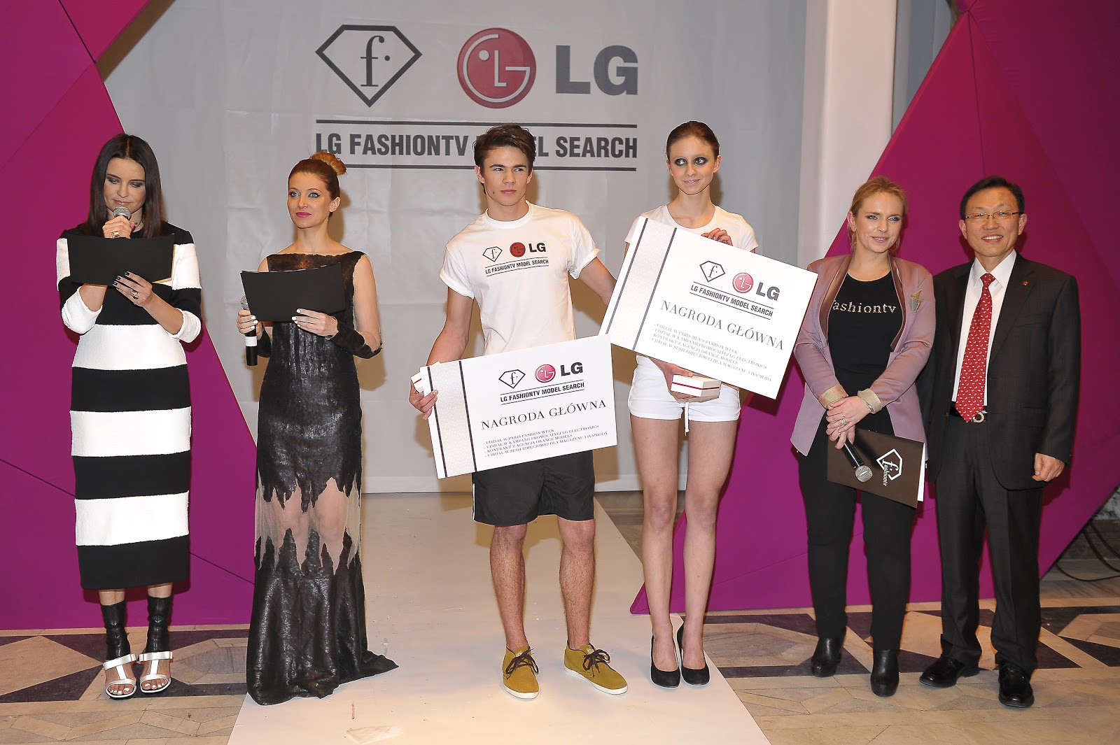 akpa20130130_lg_fashion_tv_3027.jpg