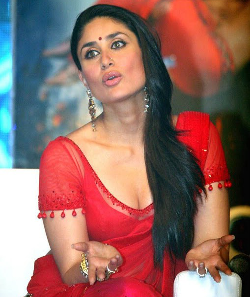 Kareena Kapoor Wallpaper And Picture Gallery