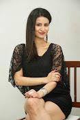 Khushi glamorous photo shoot gallery-thumbnail-6