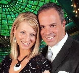 Karl & Lori Mueller