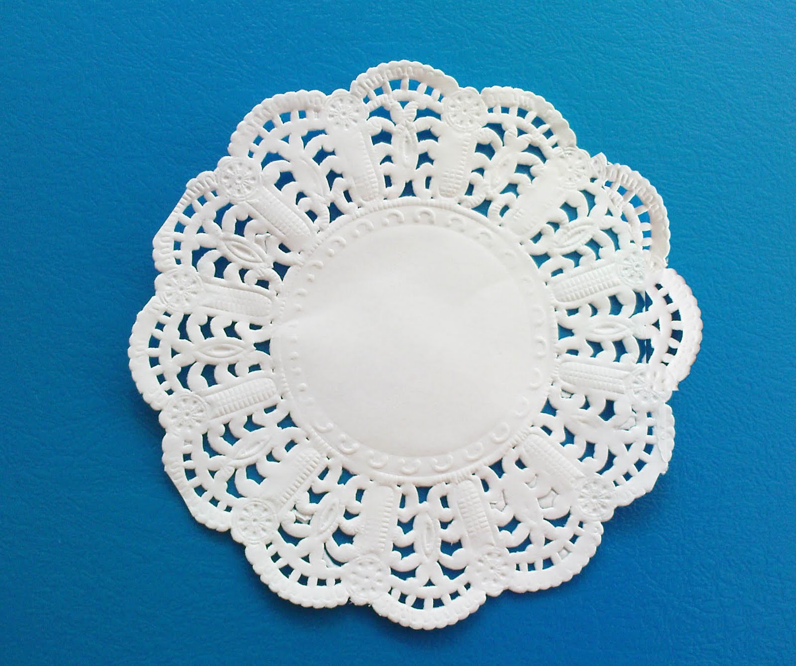 where to buy doily paper