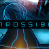 Unpossible v1.1.3 Free APK Download
