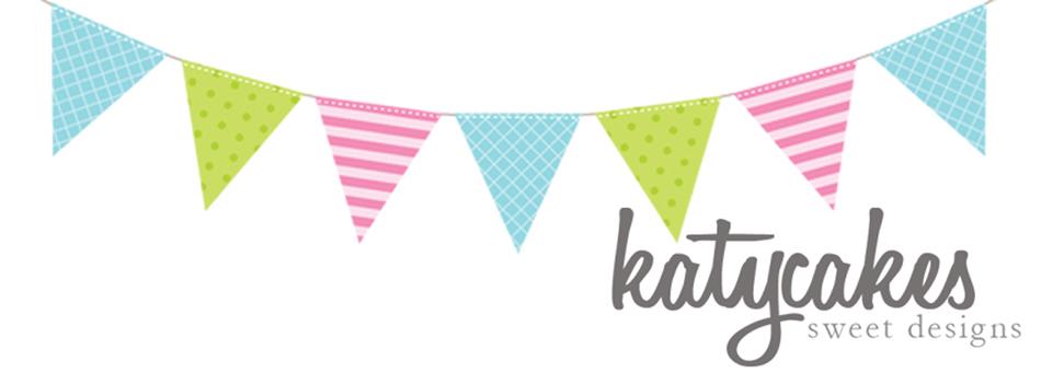 katycakes
