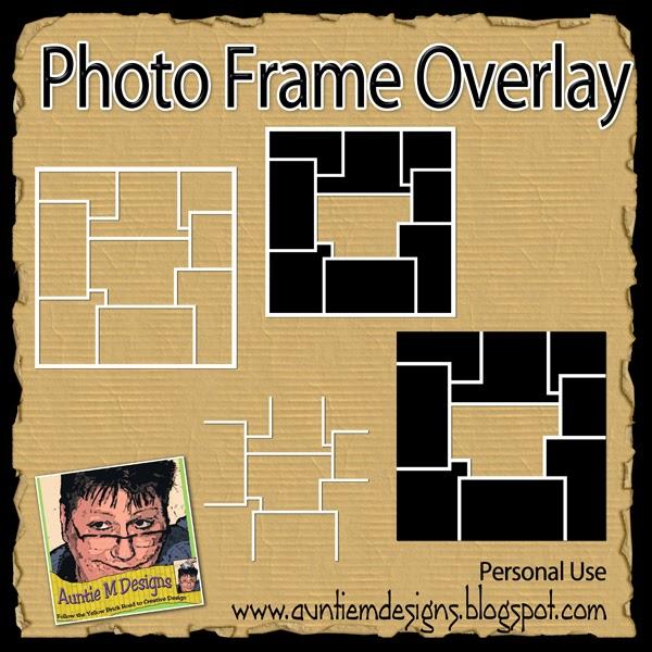 http://1.bp.blogspot.com/-hU3CeL3PeEE/VAiX_WXpd0I/AAAAAAAAHEE/o1PH84tsCy0/s1600/folder.jpg