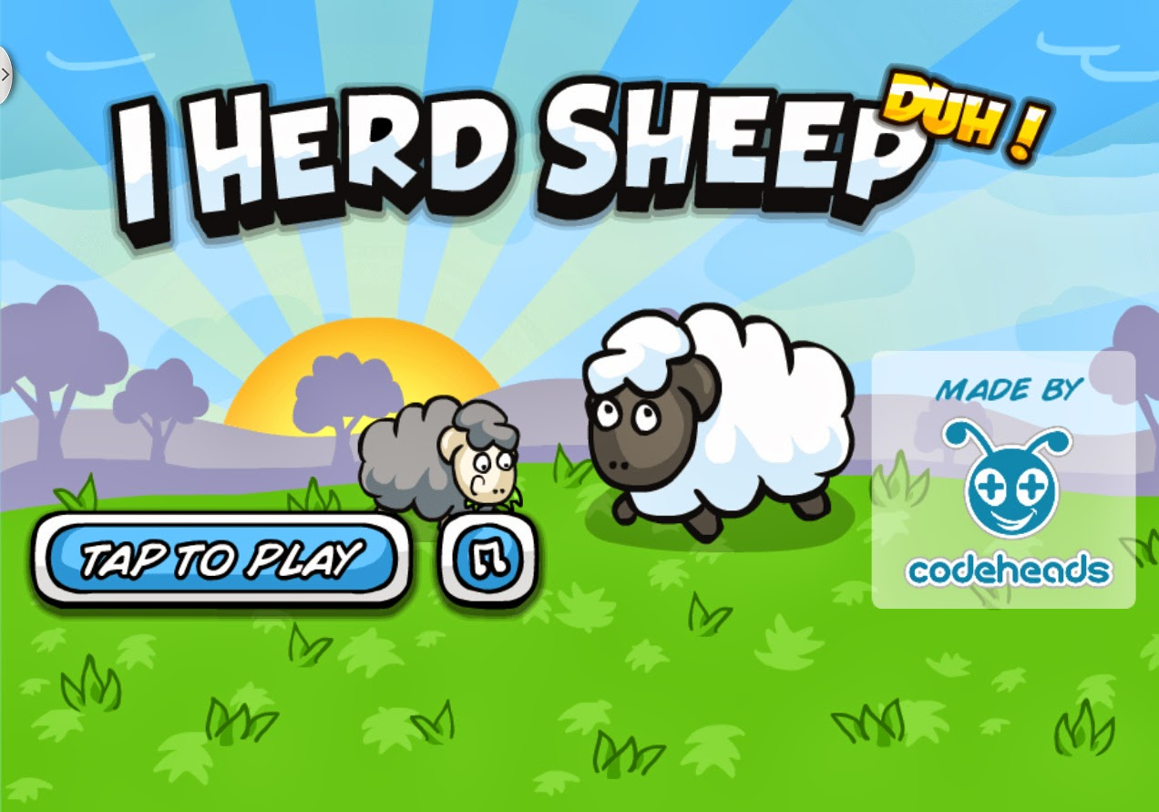 http://m.eplusgames.net/i-herd-sheep/