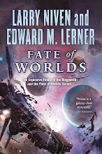 <b>Fate of Worlds (FOW #5)</b>