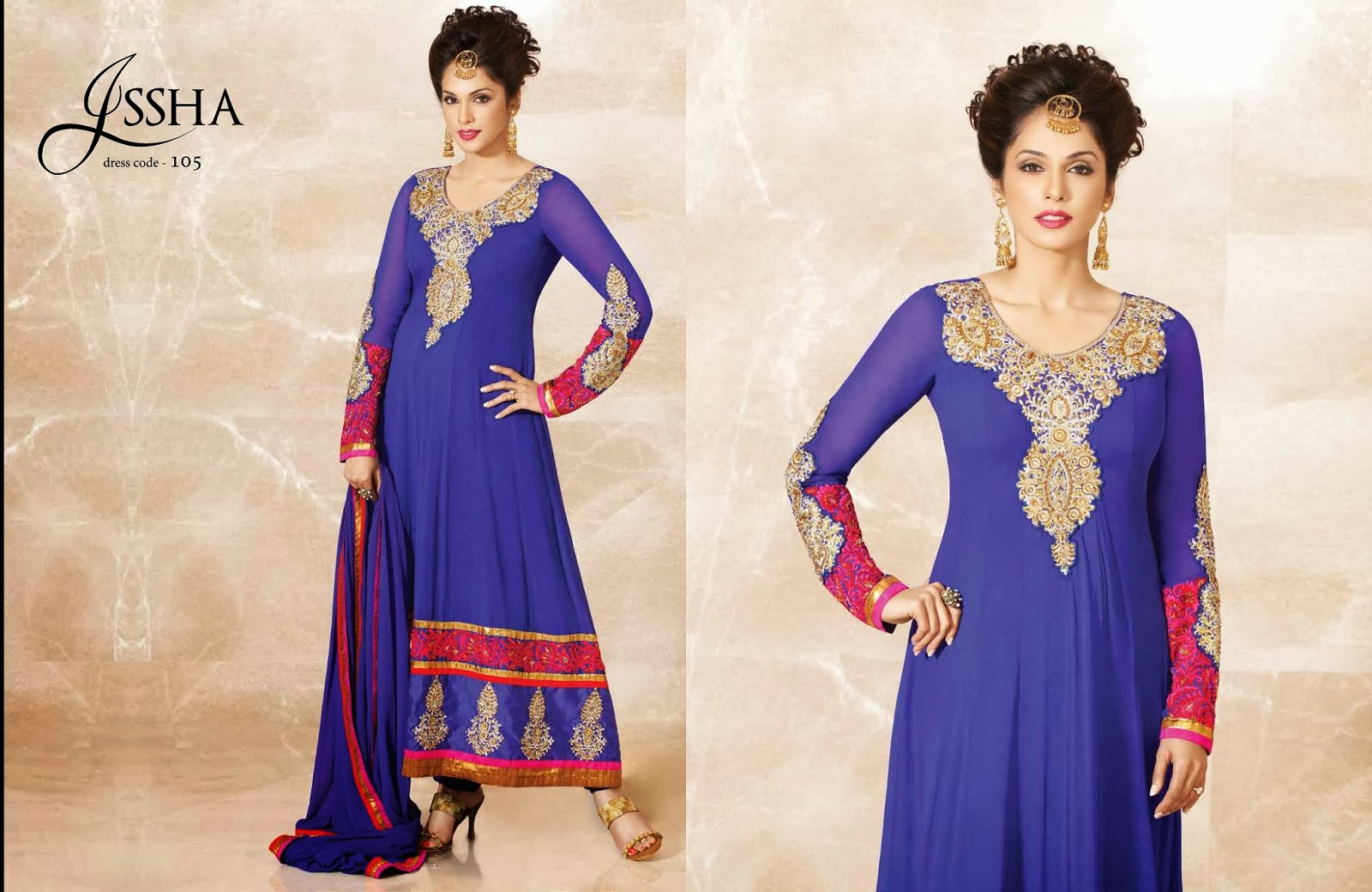 Bollywood replica anarkali salwar kameez online in UK USA Canada Singapore Australia