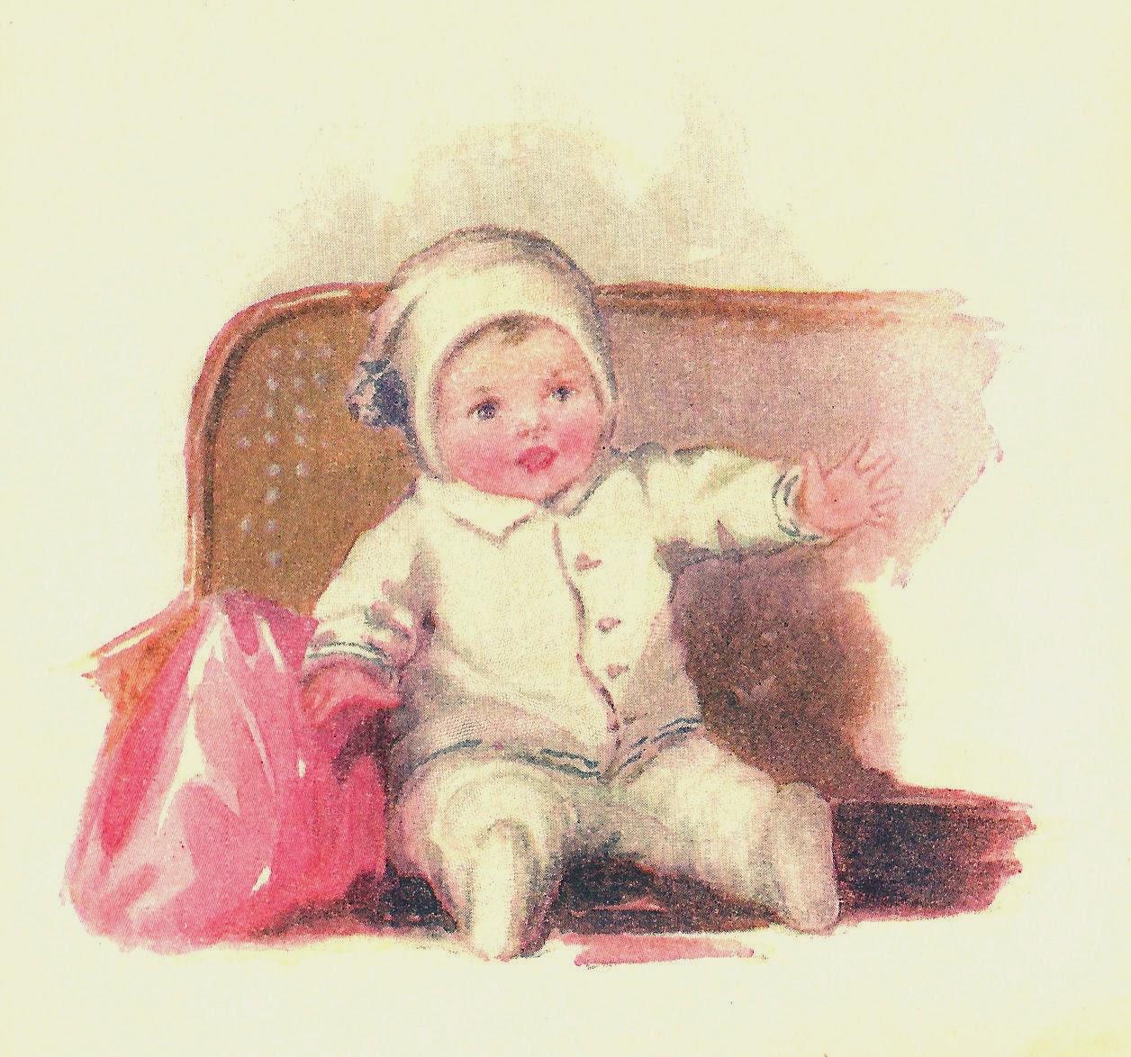 http://1.bp.blogspot.com/-hUAs93xlPXM/U1QfDiHxF3I/AAAAAAAATp4/xeZQ4q7bLPY/s1600/visiting_baby.jpg