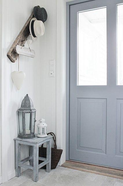 decoración_hogar_ideas_recibidores_bonitos_lolalolailo_01