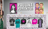 Magazin Paulina