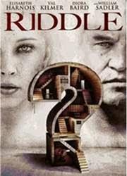 Filme Riddle