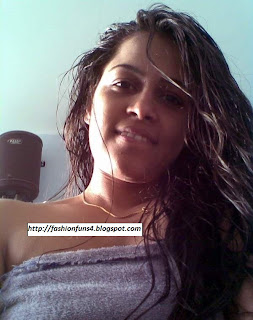 Desi Girl Bengali Aunty after Bath ~ Fashion, Bollywood, Hollywood