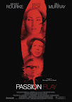 Passion Play, Poster