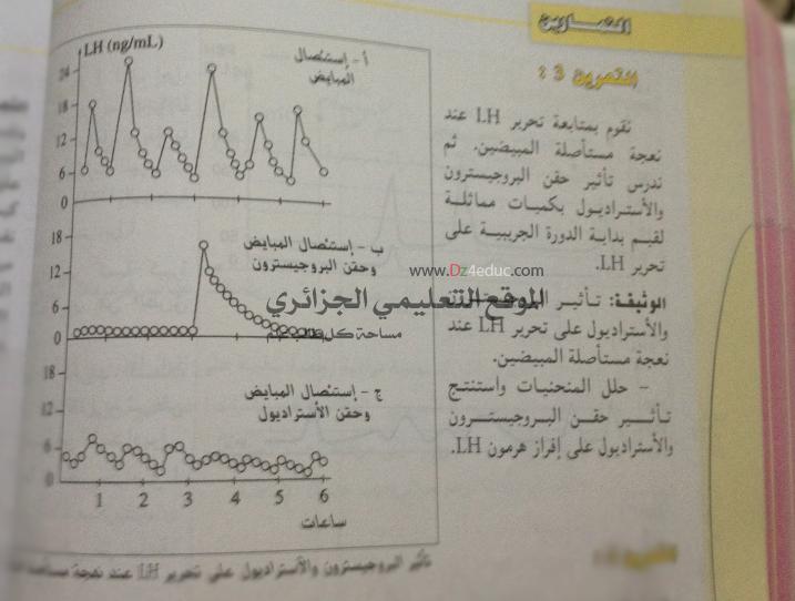 حل تمرين 03 صفحة 72 من كتاب العلوم الطبيعية و الحياة 01-01-2014+15-34-42.