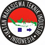 Ikatan Mahasiswa Teknik Industri Indonesia ( IMTII ) Zona SUMBAGUT