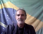 ... James, 54, eleitor, Brasil!
