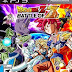 Torrent - Dragon Ball Z - Battle of Z - PlayStation 3