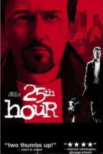 Watch 25th Hour 2002 Megavideo Movie Online
