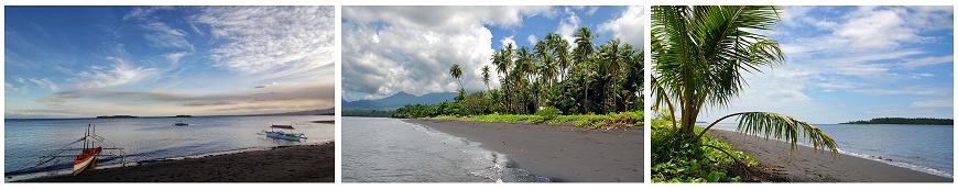 16 Tempat Wisata Di Tobelo Yang Wajib Dikunjungi Wisata Halmahera Utara Info Tempat Wisata