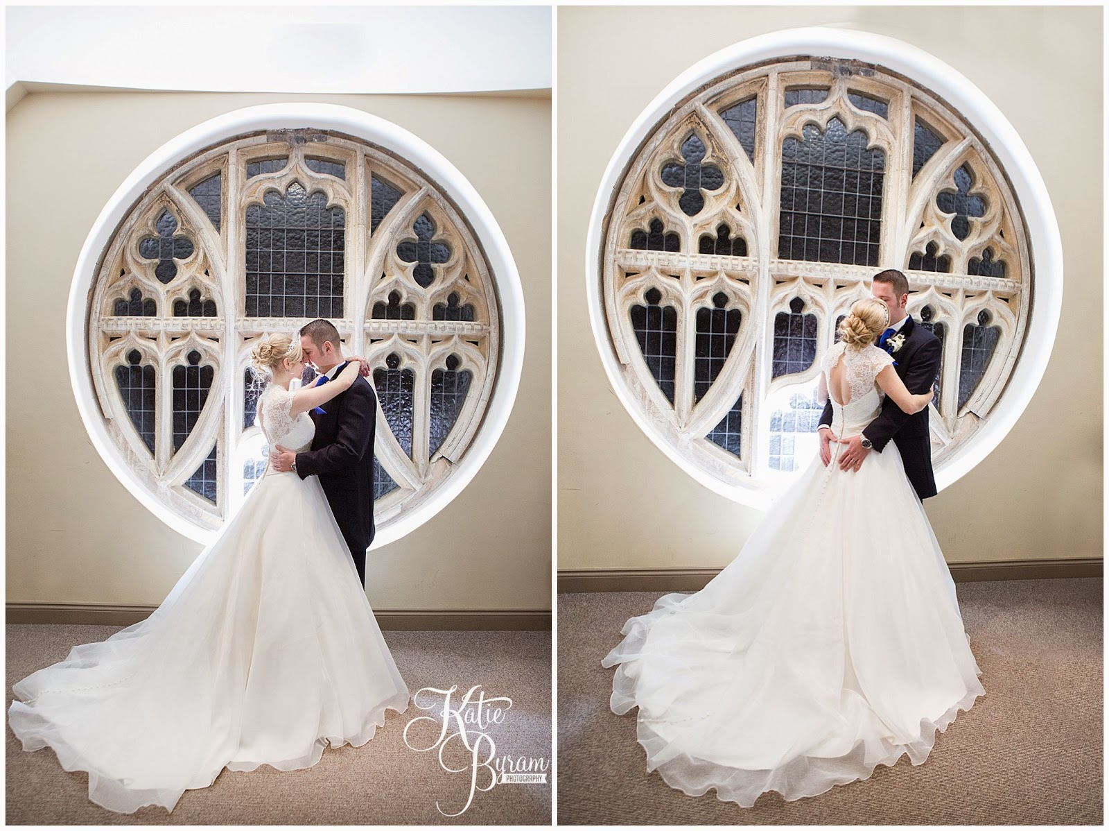 ,  ellingham hall, ellingham hall wedding, katie byram photography, alnwick treehouse wedding, alnwick garden wedding, alnwick wedding,