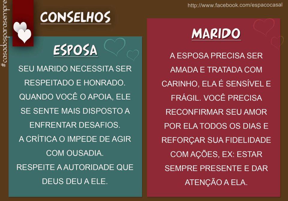 Tag Frases De Amor Para O Marido Evangelico