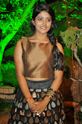 Ulka Gupta photos at Andhrapori audio-thumbnail-9