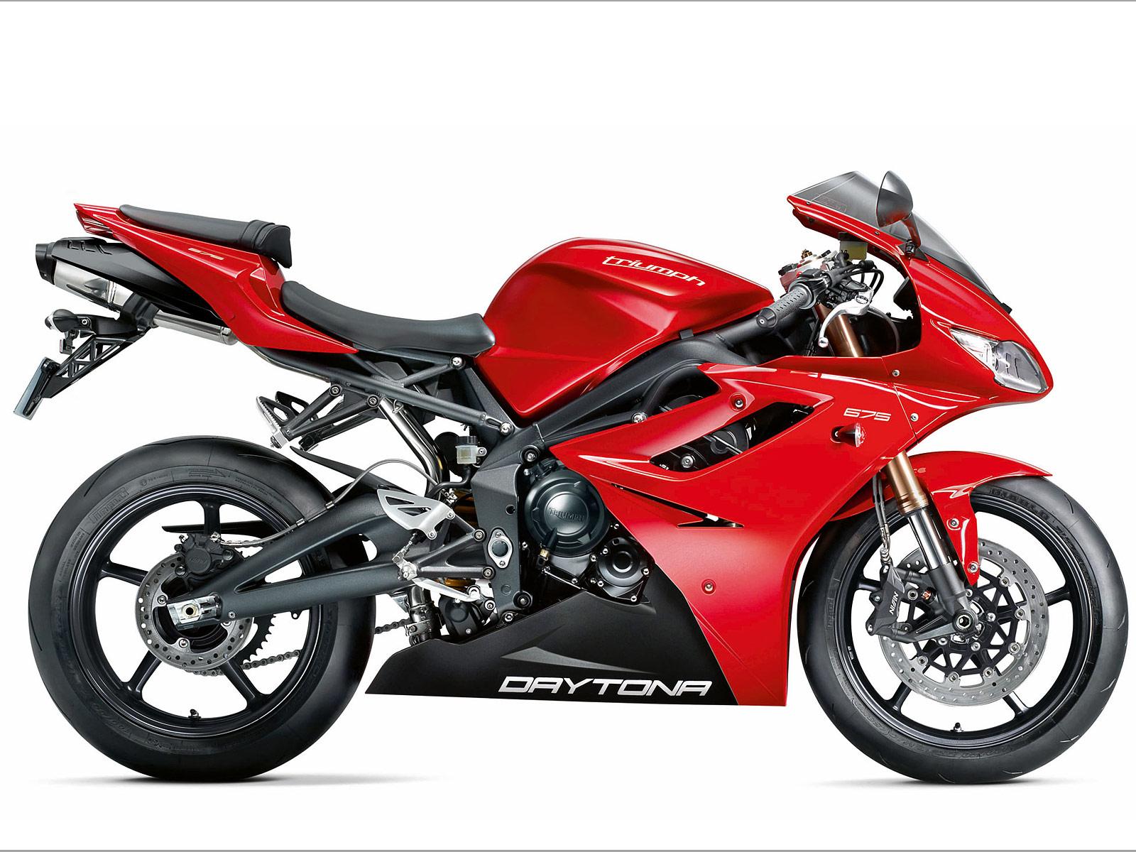http://1.bp.blogspot.com/-hUQ4OTjZLZM/T3J3XmayQyI/AAAAAAAAAyA/Blc7DwHJqgI/s1600/motorbike-picture_2012-Triumph-Daytona-675-5.jpg