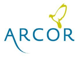 Eleições da Arcor tiveram participação de 58 associados