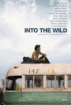 Hacia rutas salvajes (Into the Wild)<br><span class='font12 dBlock'><i>(Into the Wild)</i></span>