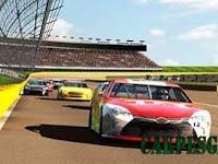 Speedway Masters 2 v1.1 Apk Full OBB