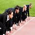 6 Cosas que Debes Tomar en Cuenta para Empezar un Negocio