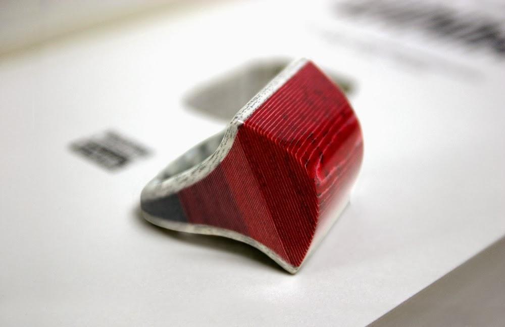 19-Paper-Jewellery-Jeremy-May-Literary-Jewels-www-designstack-co
