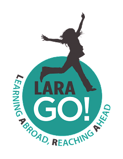 lara-go.com
