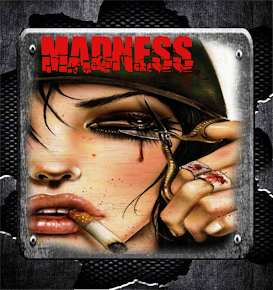 [MadNess]