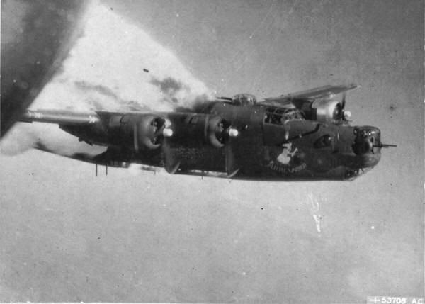 B-24H worldwartwo.filminspector.com